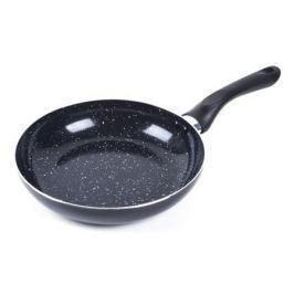 Сковорода ENDEVER 281-Stone 28 см алюминий