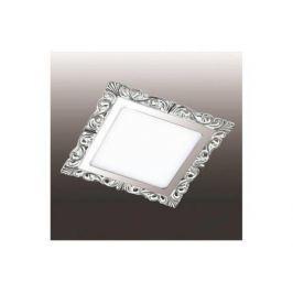 Встраиваемый светильник Novotech Peili 357281