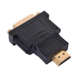 Переходник ORIENT С484 HDMI M - DVI F