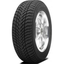 Шина Goodyear Eagle UltraGrip GW-3 245/40 R18 97V