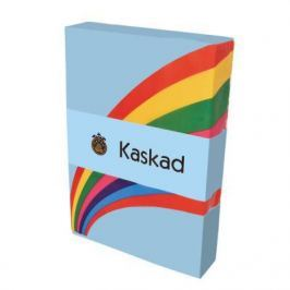 Цветная бумага Lessebo Bruk A3 250 листов 621.675