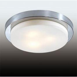 Потолочный светильник Odeon Holger 2746/3C