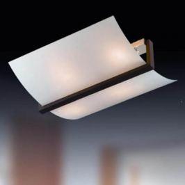 Потолочный светильник Sonex Venga 4216
