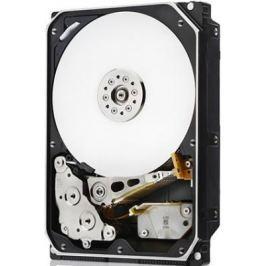 """Жесткий диск 3.5"""" 8Tb 7200rpm HGST Ultrastar HE10 SAS 0F27358"""