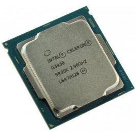 Процессор Intel Celeron G3930 2.9GHz 2Mb Socket 1151 OEM