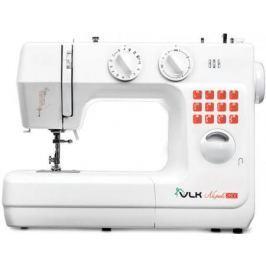 Швейная машина VLK Napoli 2800 белый
