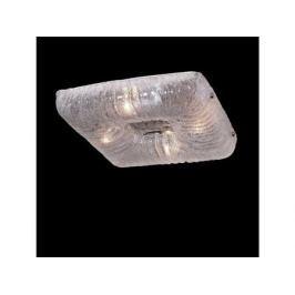 Потолочный светильник Lightstar Zucche 820460