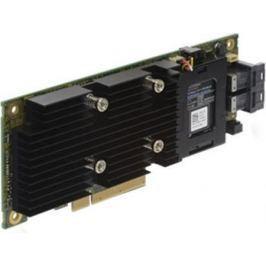Контроллер Dell PERC H730p 405-AAEK