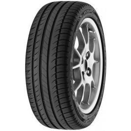 Шина Michelin Pilot Exalto PE2 225/50 RZ16 92Y