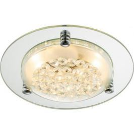 Потолочный светодиодный светильник Globo Froo 48246