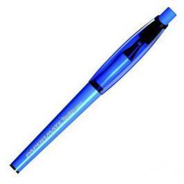 Шариковая ручка автоматическая Paper Mate REPLAY.MAX синий 1 мм