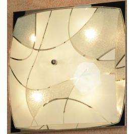 Настенный светильник Lussole Numana LSQ-2502-06