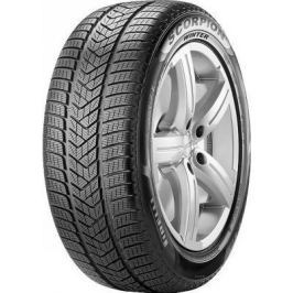 Шина Pirelli Scorpion Winter J 255/60 R18 112H