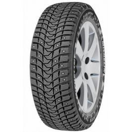 Шина Michelin X-Ice North Xin3 245/35 R20 95H