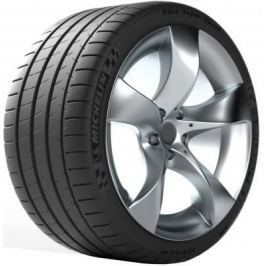 Шина Michelin Pilot Super Sport 325/30 ZR21 108Y XL 325/30 ZR21 108Y
