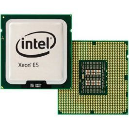Процессор Intel Xeon E5-2623V4 2.60GHz 10MB FCLGA2011-3 OEM