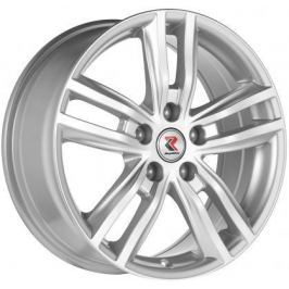 Диск RepliKey Toyota Corolla/Camry RK5034 6.5xR16 5x114.3 мм ET45 S