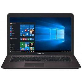 Ноутбук ASUS K756UJ (90NB0A21-M00890)