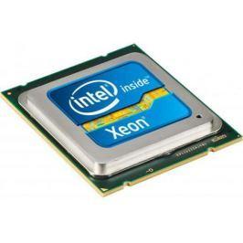 Процессор Lenovo Xeon E5-2640v4 25Mb 00YJ199