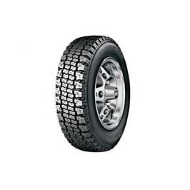 Шина Bridgestone RD-713 LT 195/70 R15C 104N