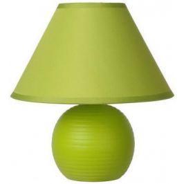 Настольная лампа Lucide Kaddy 14550/81/85