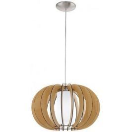 Подвесной светильник Eglo Stellato 1 95598