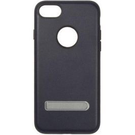 Накладка LP HOCO Simple Series Pago Bracket Cover для iPhone 7 синий 0L-00029276