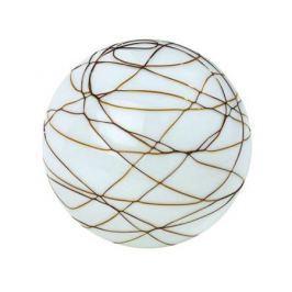 Настольная лампа Paulmann Giba 66052