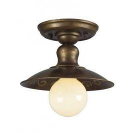 Потолочный светильник Favourite Magrib 1214-1U