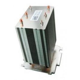 Радиатор Dell PowerEdge R630 160W 412-AAFC