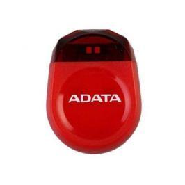 Флешка USB 16Gb A-Data UD310 USB2.0 AUD310-16G-RRD красный