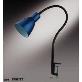 Настольная лампа Odeon Costa 1998/1T