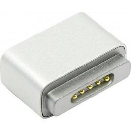Переходник MagSafe- MagSafe 2 Apple белый MD504ZM/A