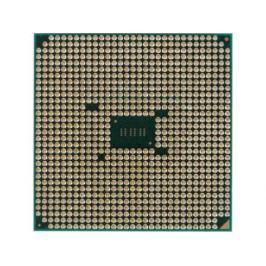 Процессор AMD A8 7650K 3.3GHz 4Mb AD765KXBI44JA Socket FM2 OEM