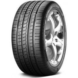 Шина Pirelli P Zero Rosso Asimmetrico 235/60 R18 103V 235/60 R18 103V