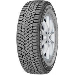 Шина Michelin Latitude X-Ice North LXIN2+ 255/55 R18 109T XL 255/55 R18 109T