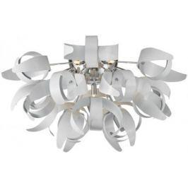Потолочный светильник Lussole Loft LSA-5927-09