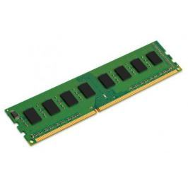 Оперативная память DDR3 8Gb PC12800 1600MHz Kingston KCP316ND8/8
