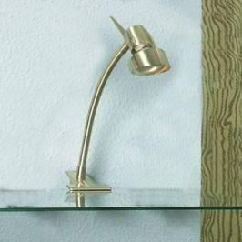 Настольная лампа Lussole Venezia LST-2904-01