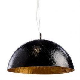 Подвесной светильник Arte Lamp Dome A8149SP-1GO