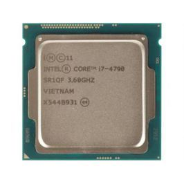 Процессор Intel Core i7-4790 3.6GHz 8Mb Socket 1150 BOX