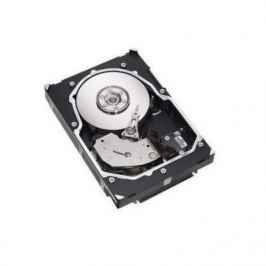 "Жесткий диск 3.5"" 1Tb 7200rpm Lenovo SATAIII 4XB0F28665"