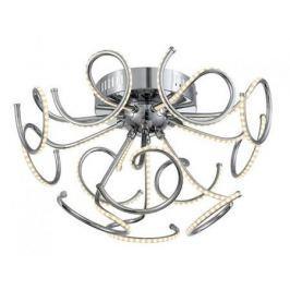 Светодиодный светильник ST Luce Exclu SL905.112.12