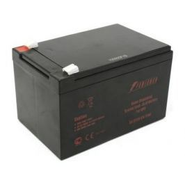 Батарея Powerman CA12120/UPS 12V/12AH