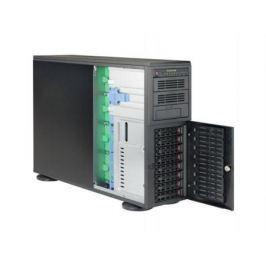 Серверная платформа Supermicro SYS-7048A-T 16xDDR4