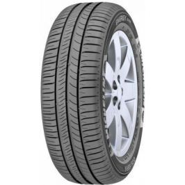 Шина Michelin Energy Saver + MO TL 205/65 R16 95V