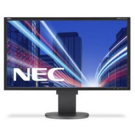 "Монитор 22"" NEC MultiSync EA223WM"