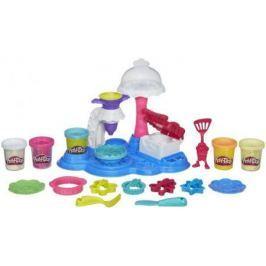 Набор для творчества Play-Doh Сладкая вечеринка B3399