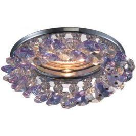 Встраиваемый светильник Novotech Corona 369404