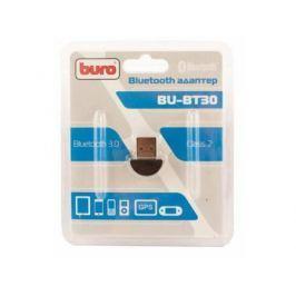 Беспроводной USB адаптер Buro BU-BT30 3Mbps